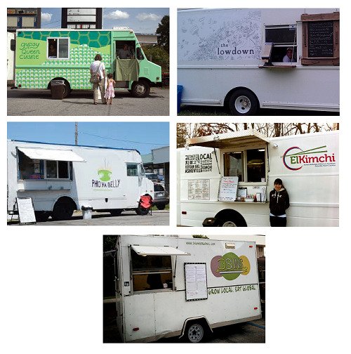 NC-Ashevilles-latest food-truck_lot
