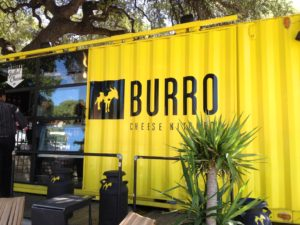 TX-Austin-burro
