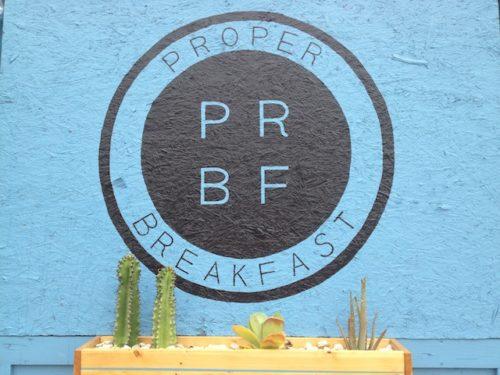 TX-Austin-properbreakfast