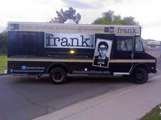 AZ-Phoenix-Franks-FrankFoodTruck1