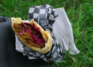 CAN-Montreal-Naanwich-2