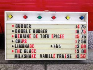 CAN-Montreal-Winneburger5-menu