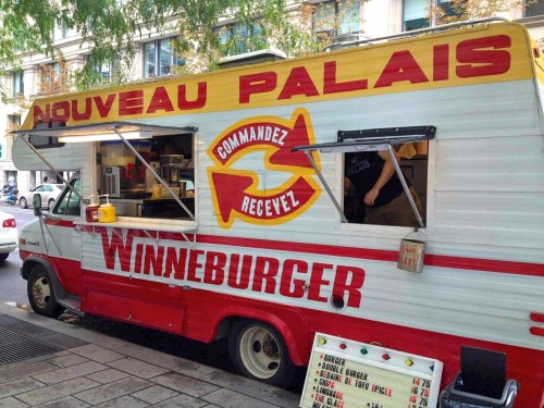 CAN-Montreal-Winneburger9-500x375