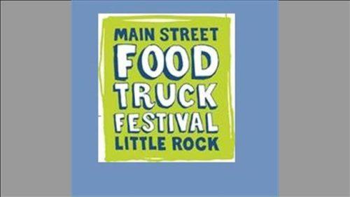 AR-Little_Rock-foodtruck-fest