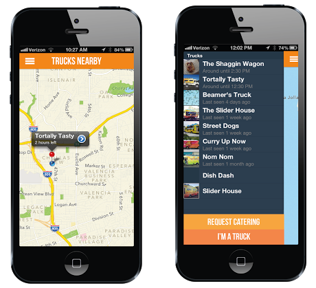 CA-SanDiego-San-Diego-food-truck-map-app