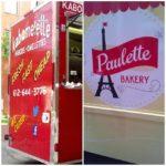 MN-Minneapolis-Kabomelette_Paulettes_Food_Trucks_Minneapolis_1