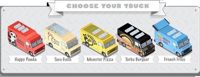 choose_truck_2