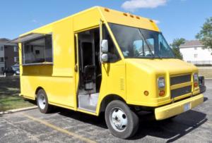 IL-Bolingbrook-Fusion_Mobile_Mobile_Food_Truck