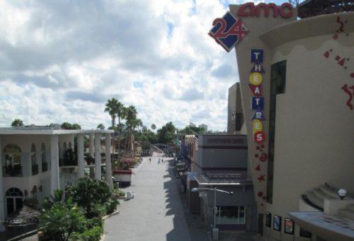 FL-Orlando-Disney_World