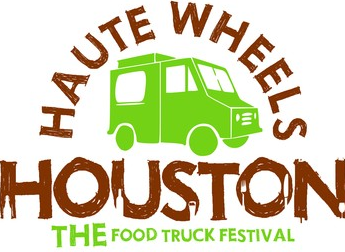 TX-Houston-food-truck-festival