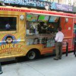 NY-Monkey-Brothers-Lab-truck1