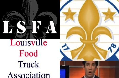 KY-Louisville-Food-trucks-louisville-flack