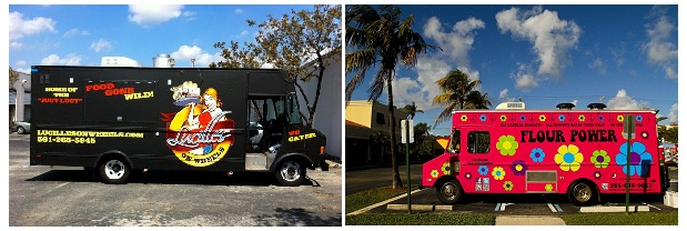 Sunrise, FL: Food Truck Fans May Want to Head to Sunrise on Sept. 18