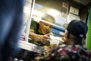 CA-LA-An_Nam_Foodtruck