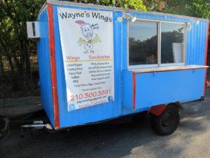 TX-SanAtonio-Top_10-Wayne_Wings