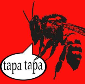 TX-SanAtonio-Top_10-Tapa_Tapa