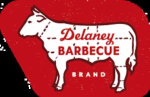 NY-Delaney_Barbecue-lo
