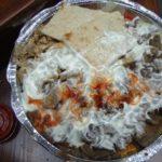 NY-Halal-Guys-lunch