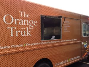 OH-Akron-Orange-truk