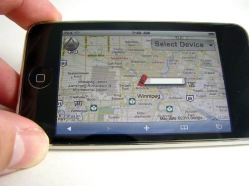 NAT-iphone_silvercloud_map2