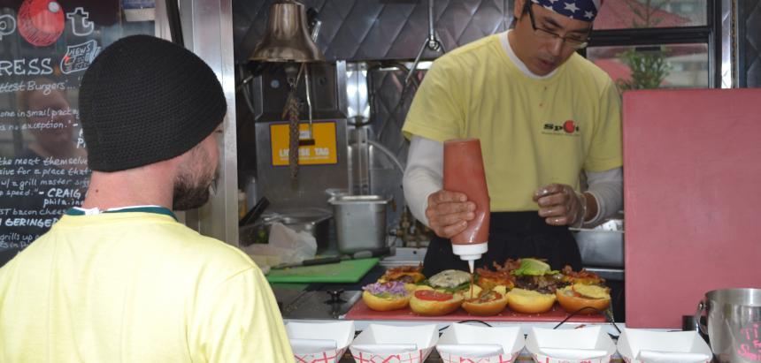 PA-Philadelphia-Spot_burger