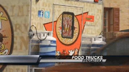 FL-Pensacola-LocalFoodTrucks