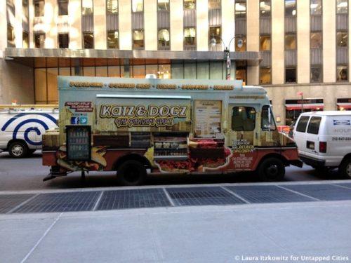 NY-Katz-and-Dogz-food-truck