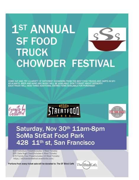 CA-SanFrancisco-chowder-fest-soma