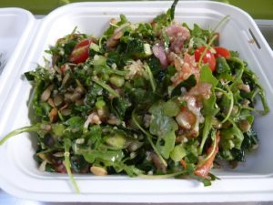 NY-Vegan-green-radish-organic-vegan-food-truck-kale-salad