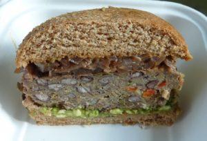 NY-Vegan-green-radish-organic-vegan-food-truck-black-bean-burger