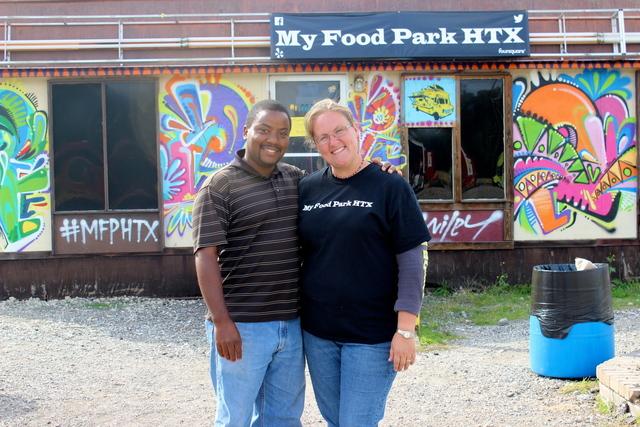 TX-Houston-Food Park HTX-04