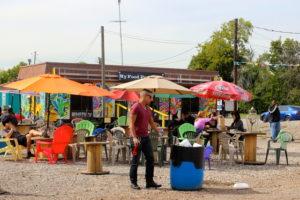 TX-Houston-Food Park HTX-03