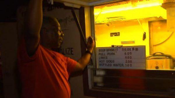 Huntsville, AL: Food Truck Operators get Approval for 7-day Schedule