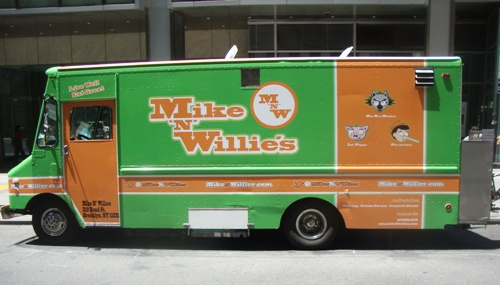 NY-Mike-n-Willies-truck-nysf
