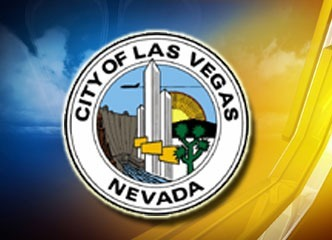 Las Vegas, NV: Register for Las Vegas Food Truck Parking Space Lottery