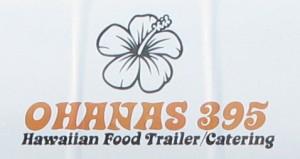 CA-LeeVining-Ohana-04-logo