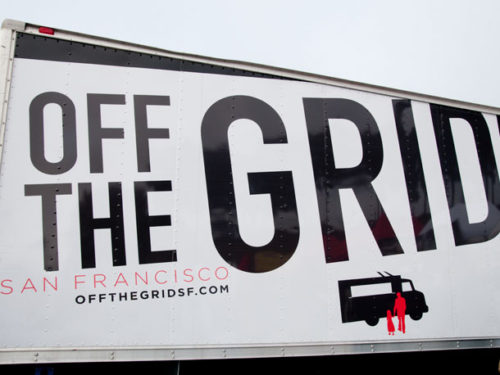 CA-Burlingame-Off_the_grid_foodtruck