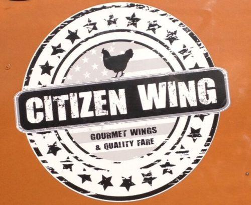 RI-Providence-chicken-wing