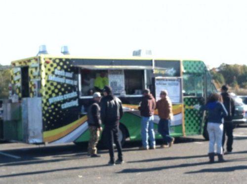NJ-Jackson-foodtruck_festival