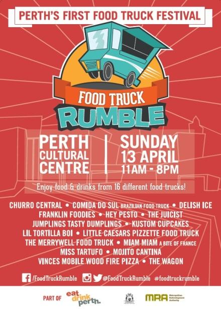 AUS-Perth-FTR-Poster