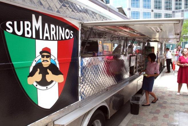 """(File 