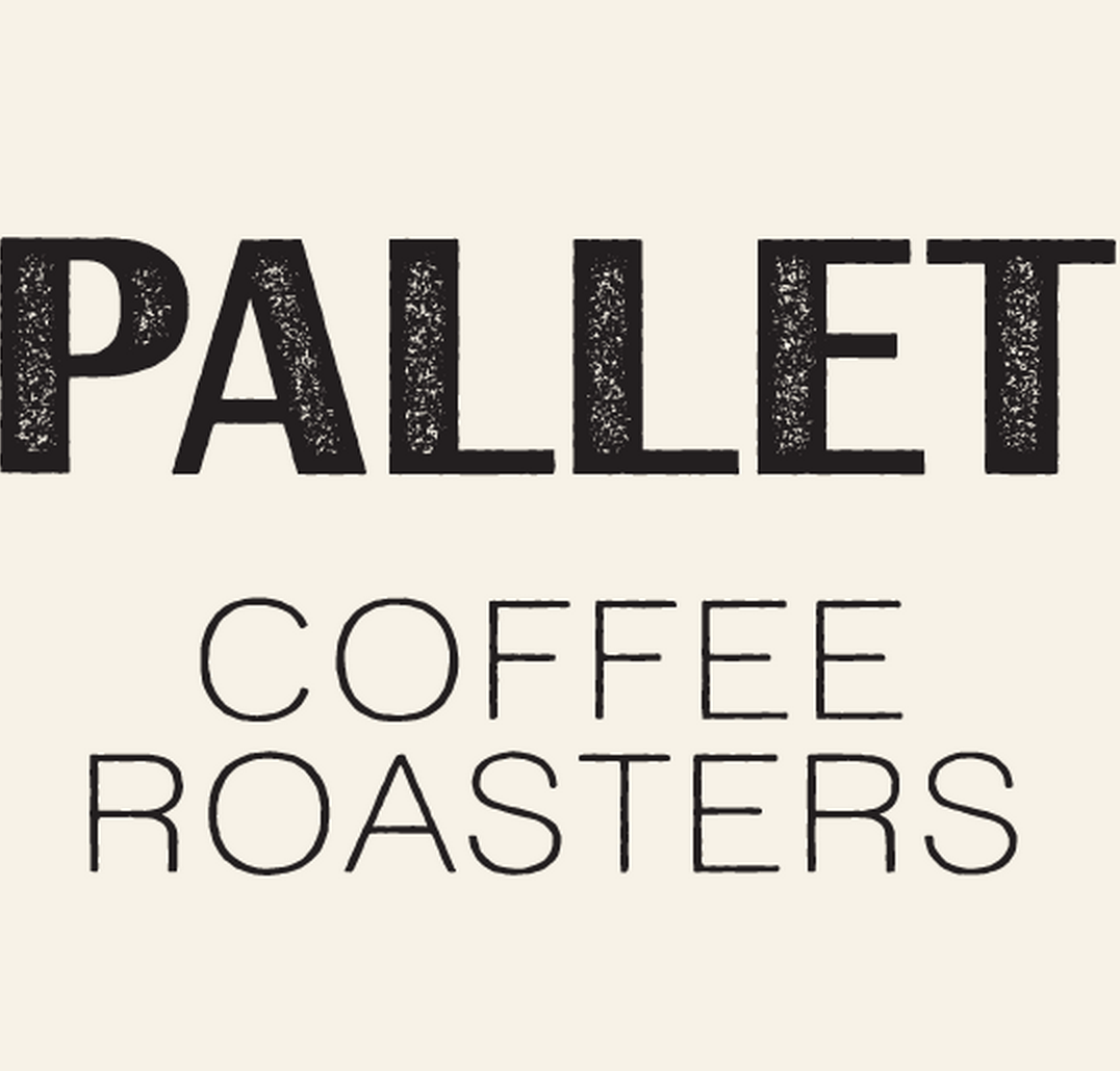 Vancouver, CAN: Pallet Coffee Roasters Coming Soon; New Food Trucks at Hawkers Market