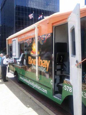 MO-StLouis-Bombay-food-truck-01