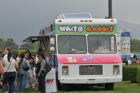 "Altadena, CA: Webster's Community Pharmacy to Host ""Fancy Food Truck Friday"" on Friday, July 11!"