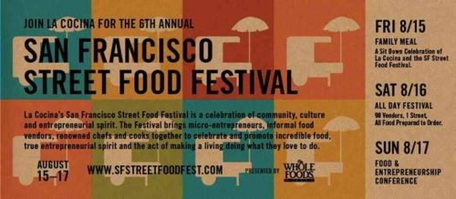 CA-SanFrancisco-street_food_fest