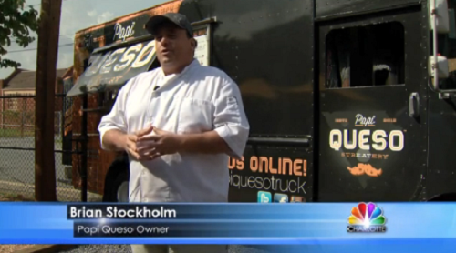 Charlotte, NC: Safety Key for Local Food Trucks After Incident in Philly