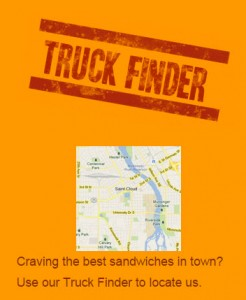 MN-StCloud-Wild-Willes-Truck-Finder-246x300