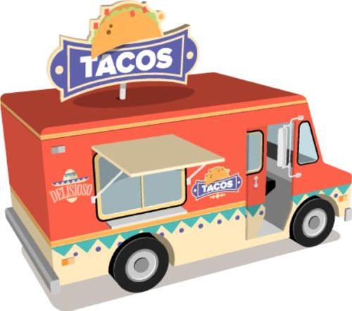 MA-Leominster-food truck