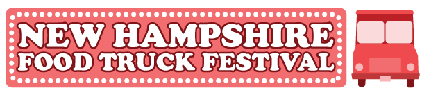 Portsmouth, NH: Tickets Now on Sale for Food Truck Festival