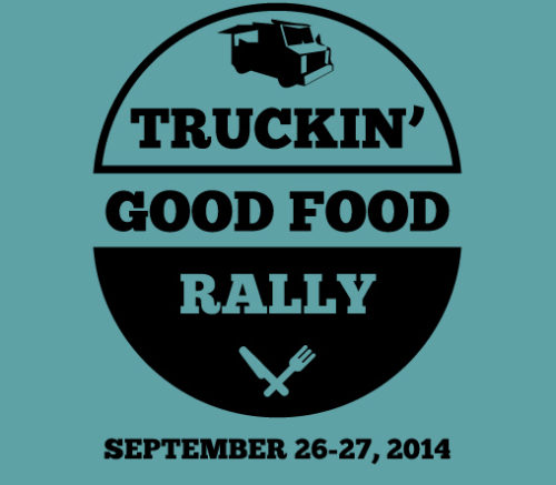CAN-Windsor-truck-foodtrally